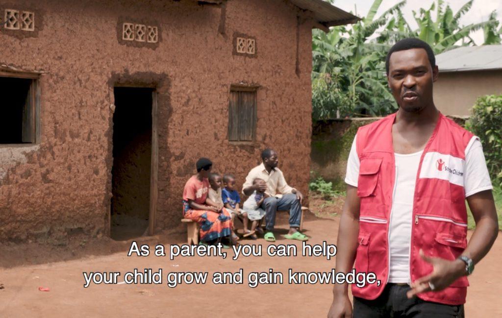 video-rwanda-programme