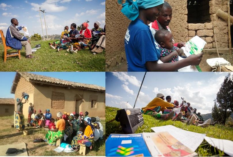 radio-programme-rwanda